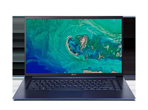 Acer Laptop Won't Turn on Black Screen