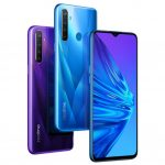 Realme 5 Overheating Problem [Complete Solution]