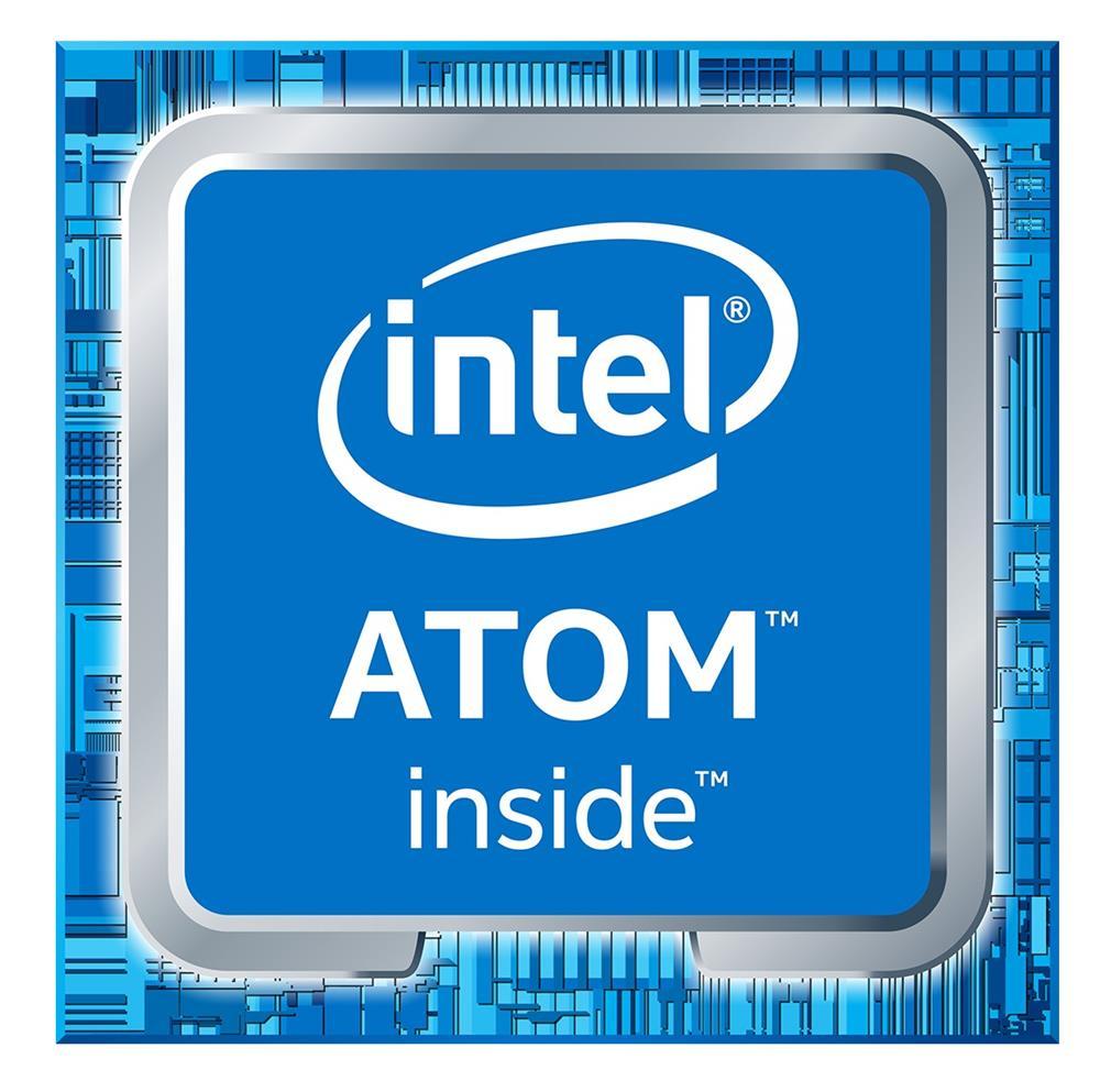 Intel Atom N450 Overclock