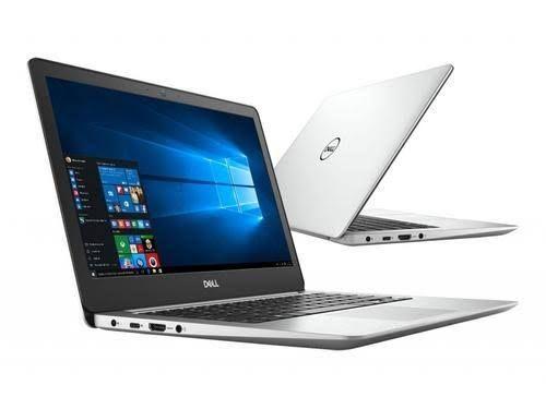 Dell Inspiron 5370 screen flickering