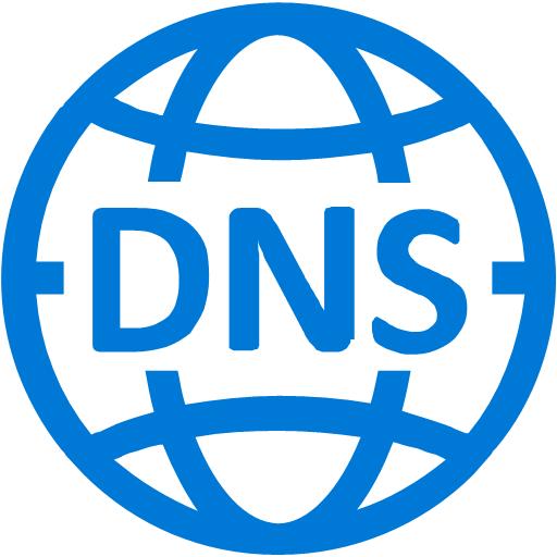 DNS Server is Not Responding