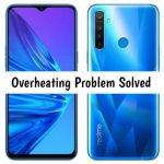 Realme Q Overheating Problem (Complete Solution)