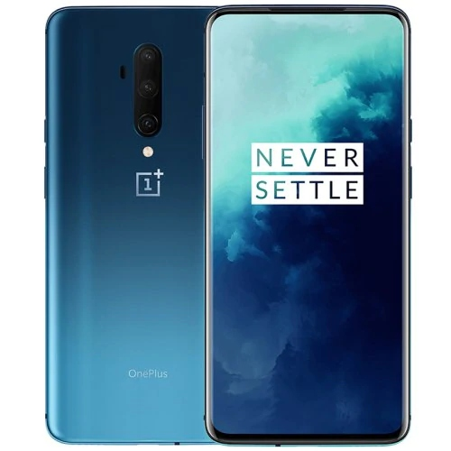 OnePlus 7T Pro Overheating Problem