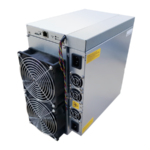 How to Overclock Antminer S17e to increase profitability