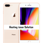 Apple iPhone 8 Overheating Problem [Complete Solution]