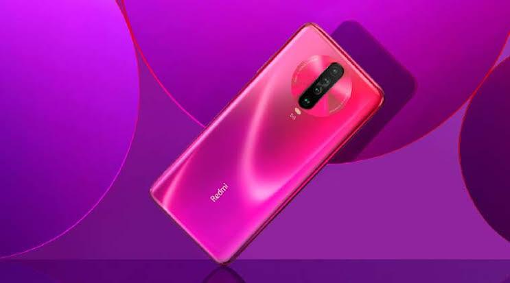 Xiaomi Redmi K30 Call Recorder