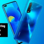 Huawei Nova 6 Overheating Problem [Complete Solution]