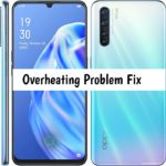 Oppo F15 Overheating Problem [Complete Solution]