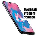 Samsung Galaxy M11 Overheating Problem [Complete Solution]