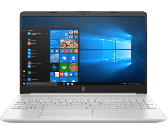 How To Take Screenshot on HP Laptop?