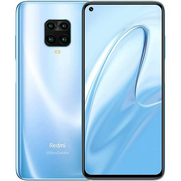 Xiaomi Redmi Note 9 Pro Overheating Problem Fix