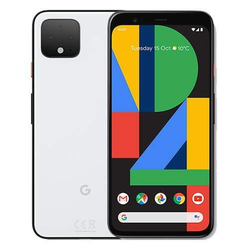 Google Pixel 4 XL Overheating Problem Fix
