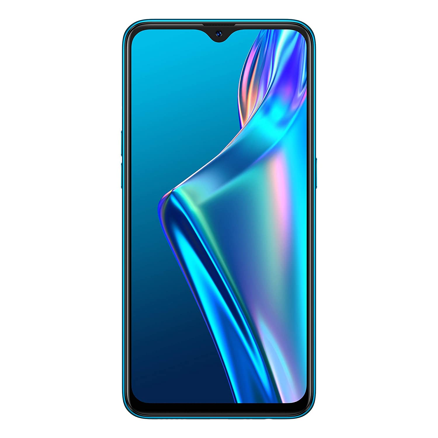 OPPO A12 Overheating Problem