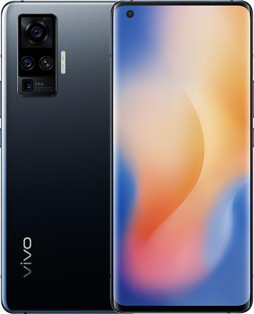 Vivo X50 Pro Overheating Problem