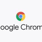 White Screen using YouTube on Google Chrome