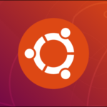 How to Install Anki package in Ubuntu 18.04 OS?