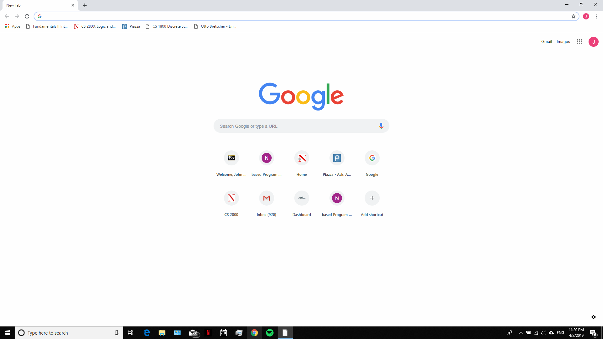 How To Clear the Cache on Google Chrome?