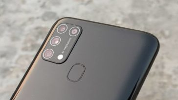 Samsung Galaxy M31 Prime Overheating Problem Fix