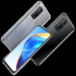 Xiaomi Mi 10T Call Recorder