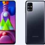 Samsung Galaxy M51 Battery Draining Issue Fix