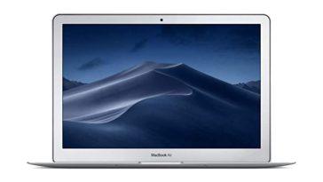Apple MacBook Air Fan Noise Problem Fix