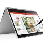 Lenovo IDEAPAD C340 Running Slow Problem Fix