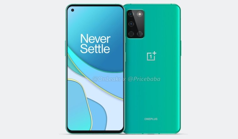How To Connect OnePlus 8T With The TV?