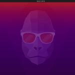 How to install blueman in Ubuntu 18.04?
