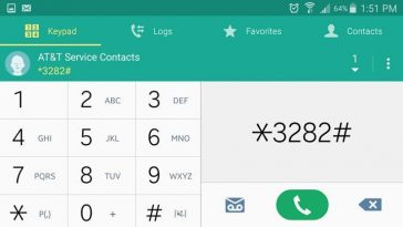 Huawei Mate 20 Pro Secret Codes