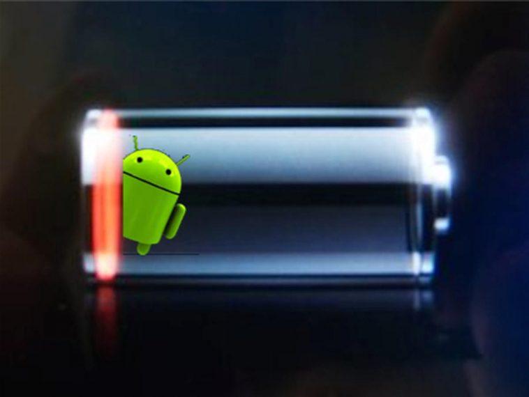 Huawei P40 lite E Battery Draining Issue Fix