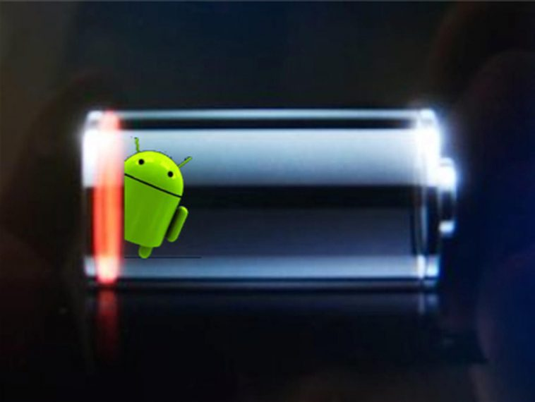 Huawei nova 5i Battery Draining Issue Fix