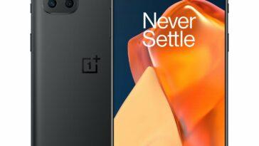 OnePlus 9R Overheating Problem Fix