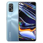 Realme 7 Pro Stock Wallpapers