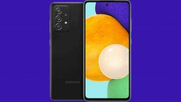 Samsung Galaxy A52 Overheating Problem Fix