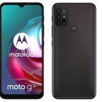 Motorola Moto G30 Call Recorder