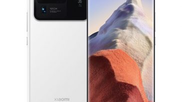 Xiaomi Mi 11 Ultra Overheating Problem Fix