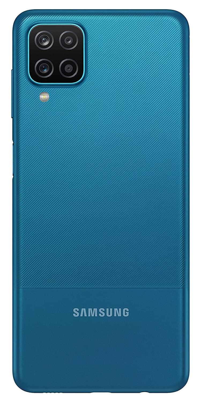 Samsung Galaxy M12 Tips and Tricks