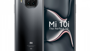 Xiaomi Mi 10i Hidden Features, TIps and Tricks