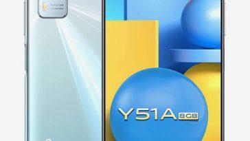 Vivo Y51A Tips and Tricks,