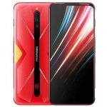 Nubia Red Magic 6R Tips and Tricks
