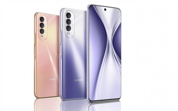 Honor X20 SE Tips and Tricks Hidden Codes and Features
