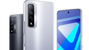 Honor Play 5T Pro Tips and Tricks