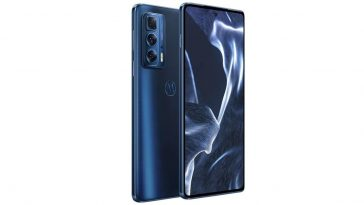 Motorola Edge Lite Overheating Fix
