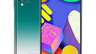 Unroot Samsung Galaxy F62