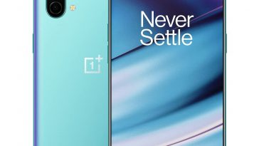 Install Stock ROM in OnePlus Nord CE