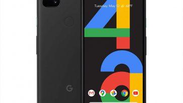 Unroot Google Pixel 4a