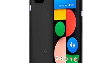 How To Install Stock ROM in Google Pixel 4a?