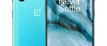 Stock ROM for OnePlus Nord