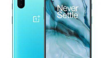 How To Install TWRP Recovery in OnePlus Nord?
