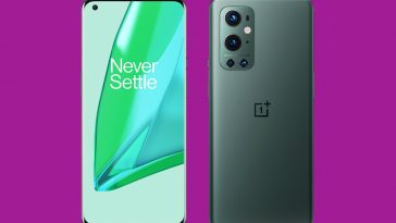 How To Install Stock ROM in OnePlus 9 Pro?